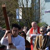Via Crucis 2013 - Van%2B069.JPG