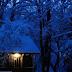23 грудня: яке сьогодні свято та народні прикмети