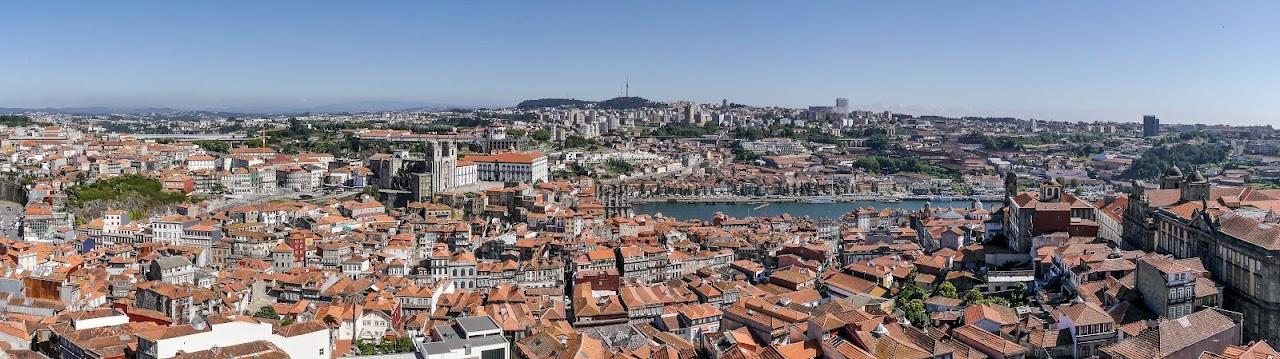 Porto, 2 Panos P1040223_stitch-2