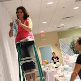Baby Shower - De Mulher Para Mulher & Mães Amigas de Orlando - IMG_7782.JPG