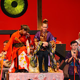 2014 Mikado Performances - Photos%2B-%2B00050.jpg