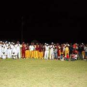 slqs cricket tournament 2011 318.JPG