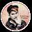 Arun raj choreographer's profile photo