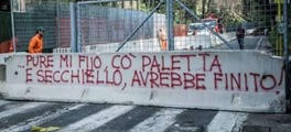 opere-incompiute-italia-b