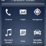 Screenshot_2012-11-16-21-12-45.jpg
