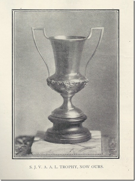 SJVAAL-Trophy_thumb1