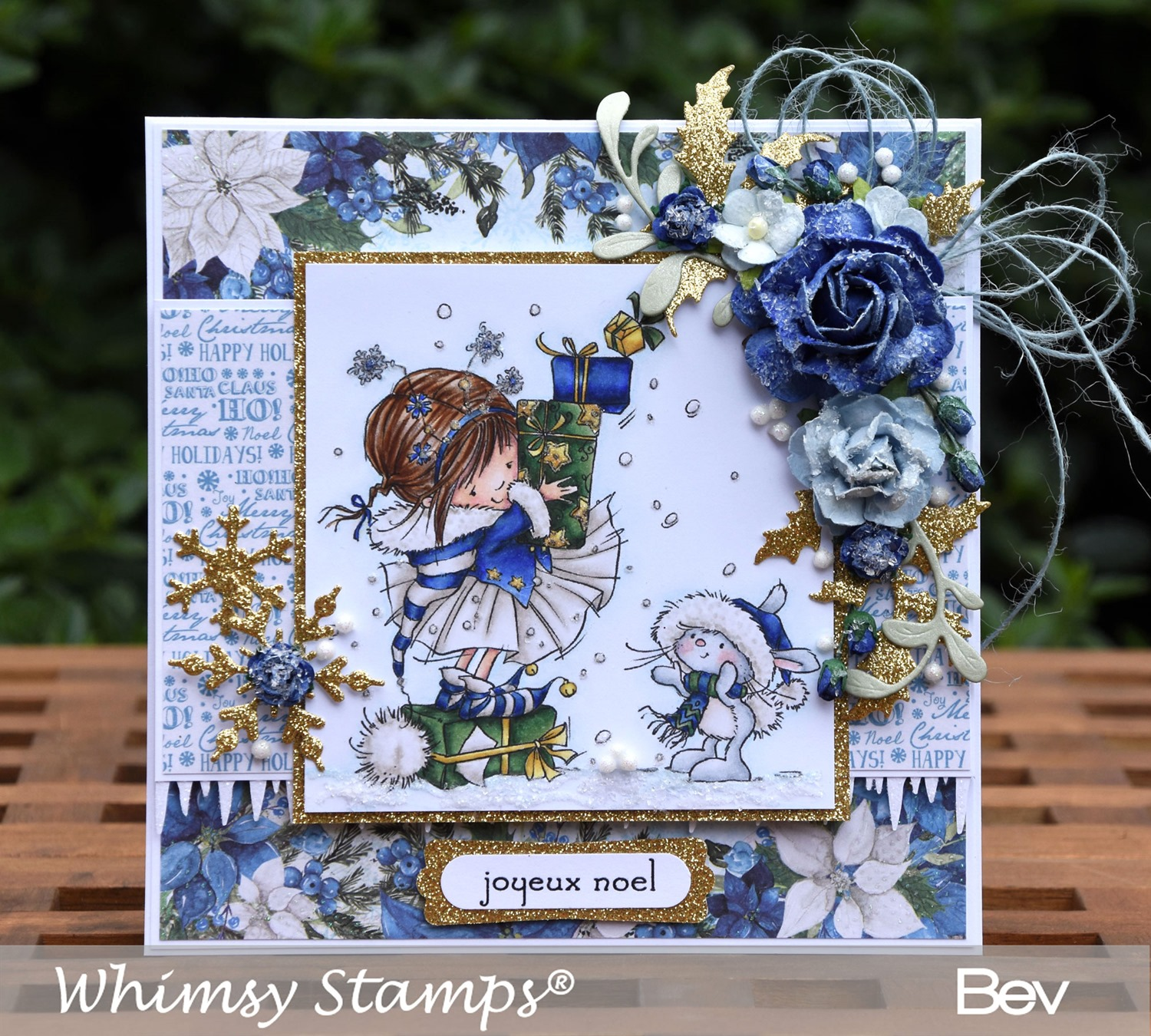[bev-rochester-whimsy-stamps-winter-friends%5B5%5D]