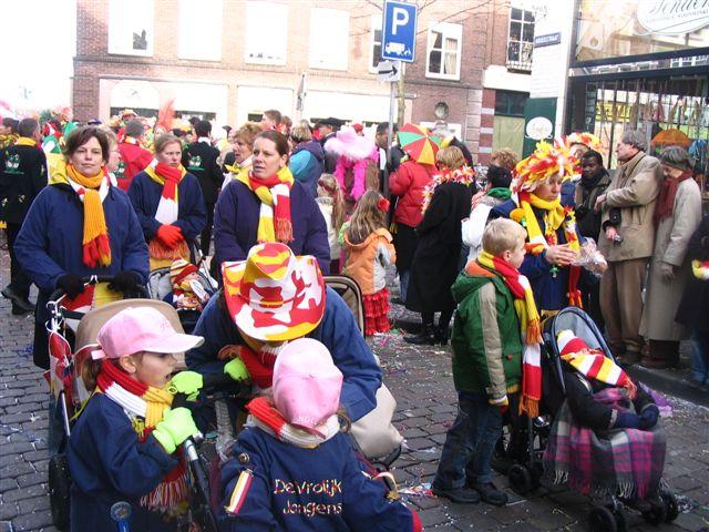 2008-02-03 Carnaval - IMG_2920.JPG