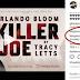 Katy Perry e Orlando Bloom Gaffe Su Instagram