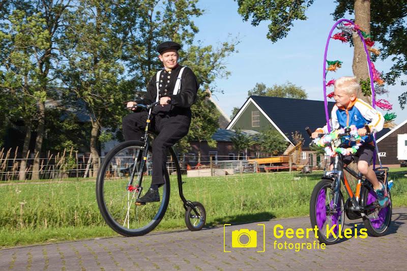 Le tour de Boer - IMG_2829.jpg