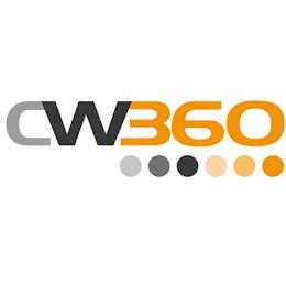 Cloudware360 SA logo