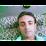 Anushka Karunasena's profile photo