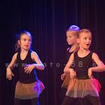 fsd-belledonna-show-2015-267.jpg