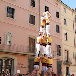 Castellers a Vic IMG_0181.jpg