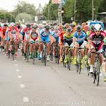 2014.05.30 Tour Of Estonia - AS20140531TOE_484S.JPG