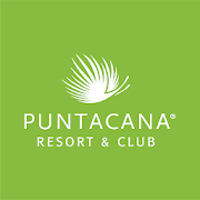Puntacana Resort and Club icon