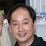 Phong Co's profile photo