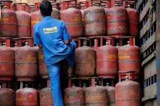 lpg-gas-cylinder-price-in-india-today