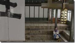 Hwarang.E06.170103.HDTV.H265.720p-SS[245]