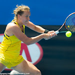 Barbora Strycova - 2016 Australian Open -DSC_5974-2.jpg