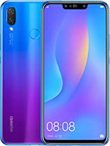 Huawei Y 2019