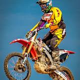 extreme motorcross Aruba - moto%2Bcross%2BGrape%2Bfiled%2BApril%2B2015-109.jpg