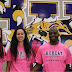 Bobcats Hosting Shoot for a Cure Event On Friday