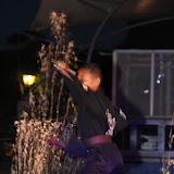 show di nos Reina Infantil di Aruba su carnaval Jaidyleen Tromp den Tang Soo Do - IMG_8712.JPG