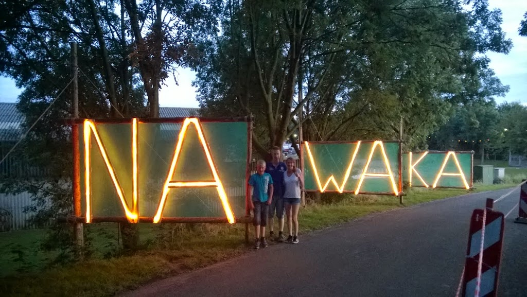 Zeeverkenners - NaWaKa 2014 - WP_20140720_015.jpg