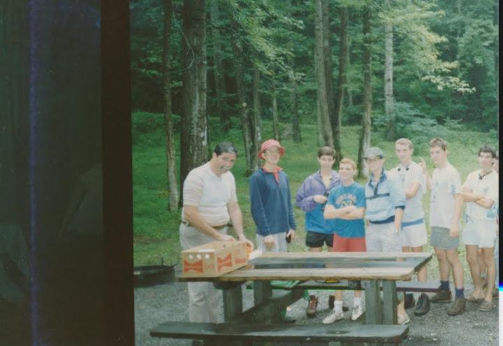 1988 - Smokies.1988.37.jpg