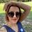 Amanda Gonçalves's profile photo