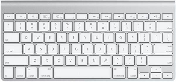 http://www.apple.com/tw/pr/products/apple-keyboard/apple-keyboard.html