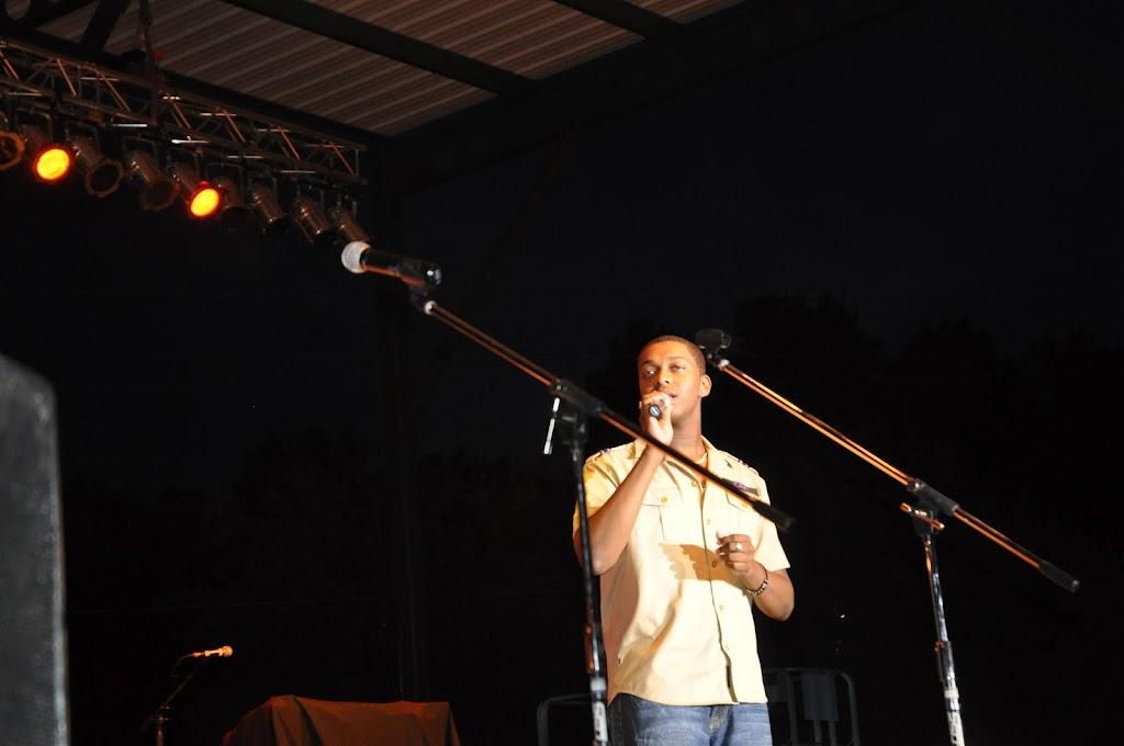 Watermelon Festival Concert 2012 - DSC_0342.JPG
