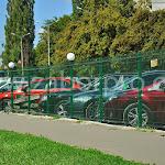 Ограждение парковки (3).jpg