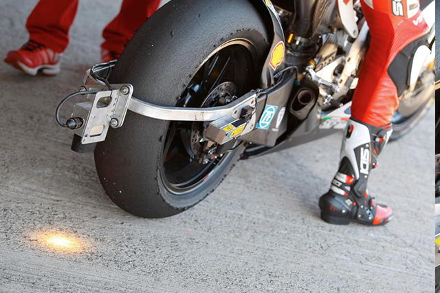 motosprint-test.jpg