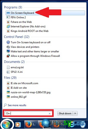 Cách gõ tiếng Việt không cần sử dụng Unikey & Vietkey trên Windows + Hình 7