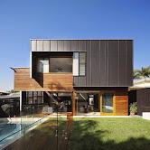 Byram House