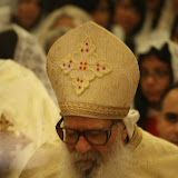 Feast of the Resurrection 2010 - IMG_1325.JPG