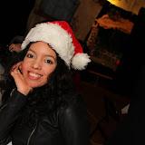 Misa de Navidad 24 para Migrantes - IMG_7165.JPG