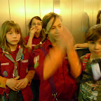 2012 03 Guides haus des Meeres (32).JPG