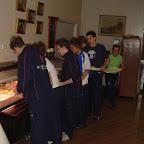Overnachten Wolvega 11-03-2005 (24).jpg