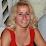 Brigitta Grófné Bánó's profile photo