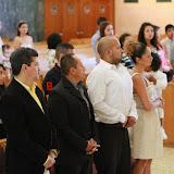 Baptism July 2017 - IMG_0018.JPG