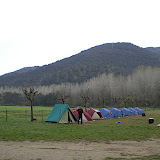 Campaments Amb Skues 2007 - Copia%2Bde%2BCIMG8623.JPG