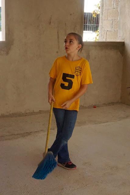 Bible School Construction - 13686594_975456505907802_9145223616729606992_n.jpg