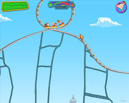 Download Phineas and Ferb: New Inventions Crack Google Drive