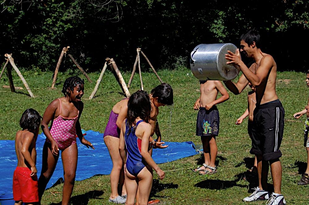 Campaments dEstiu 2010 a la Mola dAmunt - campamentsestiu167.jpg