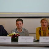 Konferencija USPON 2013 - DSC_7025.JPG