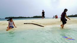 pulau harapan taun baru 2015 pen 033