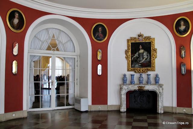 Castelul_Charlottenburg_Berlin_8325.JPG